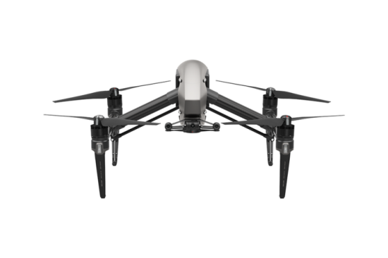 Inspire2.png